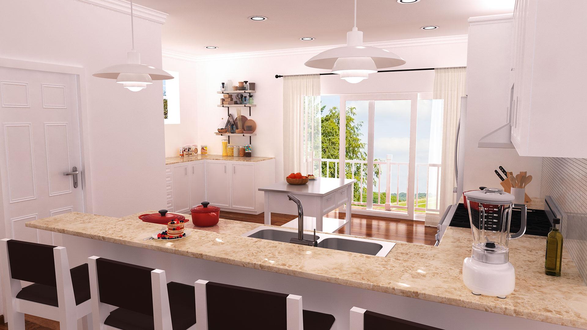 Highland-Kitchen2