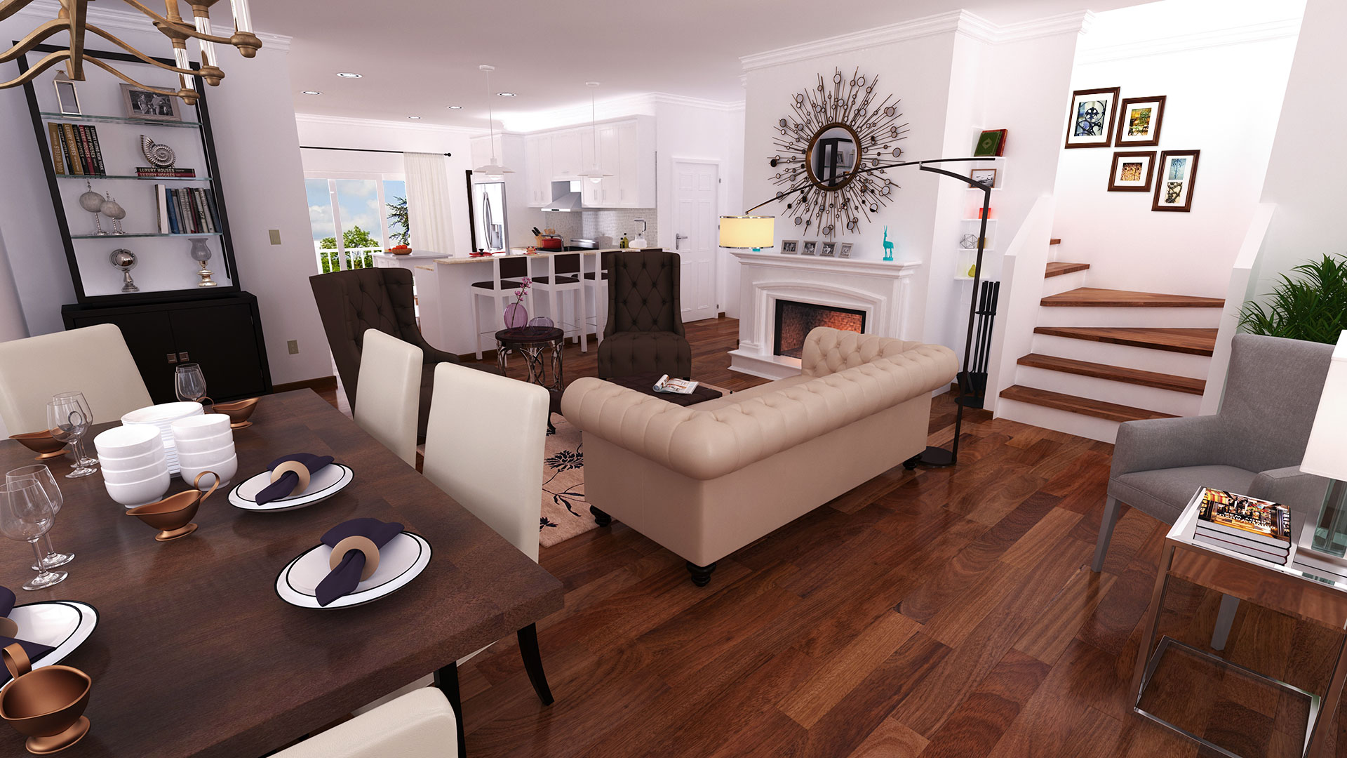 Highland-livingroom