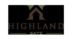 Highland-gate